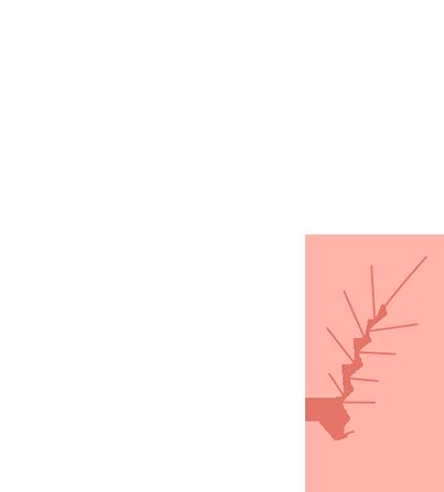 tab_4-03