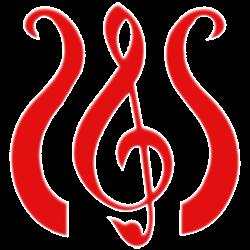 انجمن صنفی موسیقی ایران